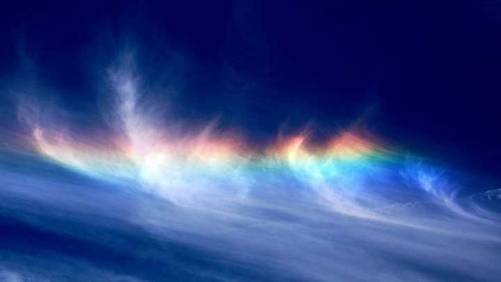 default-1464356432-1529-fire-rainbows-and-how-they-form